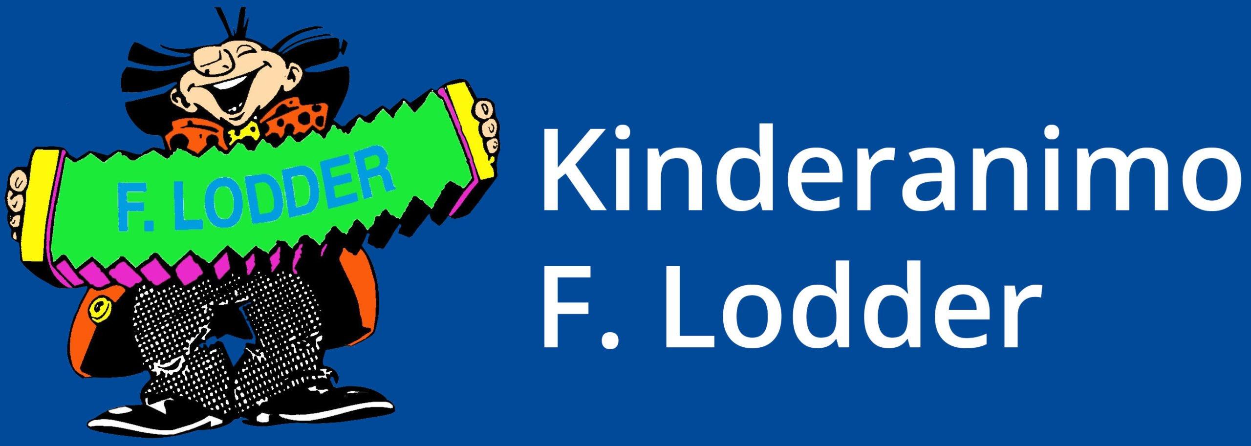 springkastelen online logo header